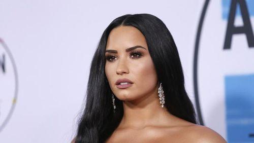 Demi Lovato cantará o hino nacional dos EUA no Super Bowl