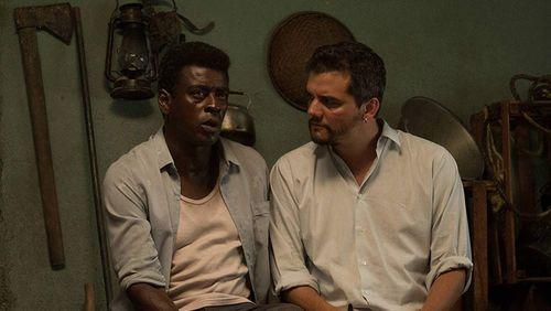'Marighella', de Wagner Moura, ganha data de estreia para maio