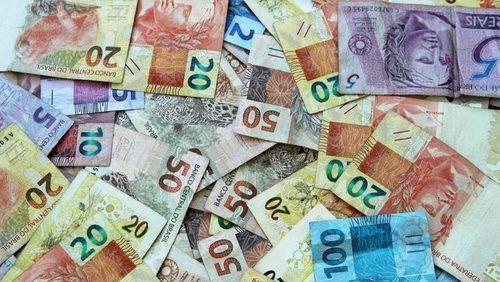 Vítimas caem em golpe e prejuízo chega a R$ 11,5 mil