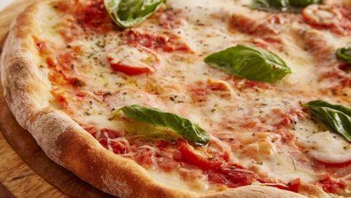 Entregador de pizza é assaltado na zona Norte de Ribeirão