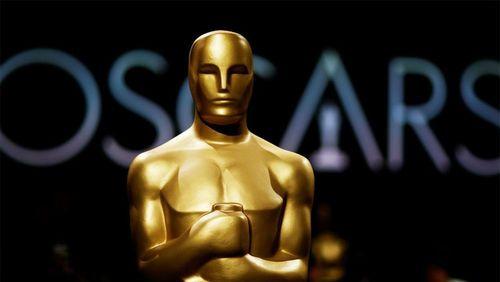 Onde assistir aos indicados ao Oscar 2020