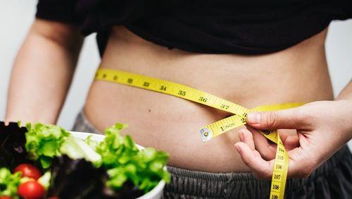 Saiba por que uma dieta não funciona igual para todas as pessoas