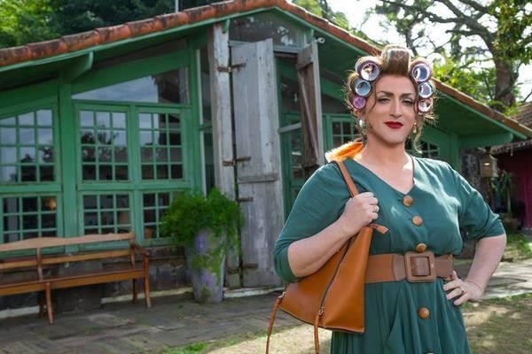 #ClubedaPipoca: 'Minha Mãe É Uma Peça 3' é o terceiro filme brasileiro mais visto da história