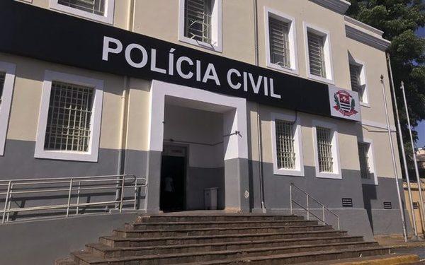 Polícia investiga caso de maus-tratos contra criança de 8 anos