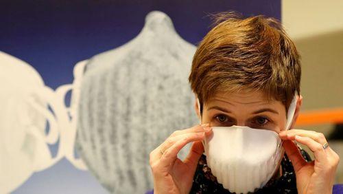 Coronavírus: Procon-SP fiscalizará preços de máscaras e álcool gel