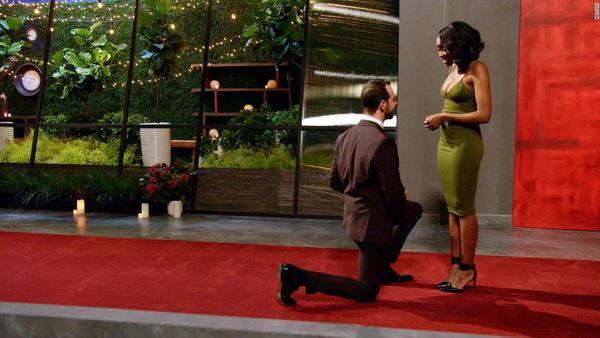 #ClubedaPipoca: Reality 'Casamento ás cegas' faz sucesso na Netflix