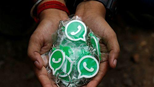 Ministério da Saúde lança canal para tirar dúvidas sobre o coronavírus pelo WhatsApp