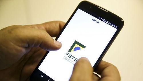 Caixa publica medida que permite suspensão do pagamento do FGTS