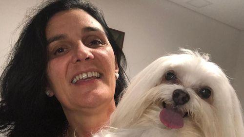 Um dos primeiros casos de coronavírus no Brasil, professora está curada e segue em quarentena