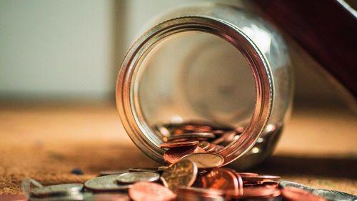 Advogado tira dúvidas sobre empréstimos e financiamentos