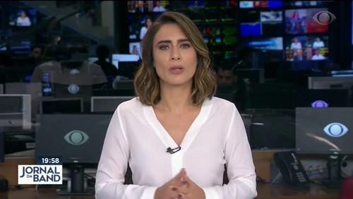 Coronavírus já circulava no Brasil desde o mês de janeiro diz Ministério da Saúde