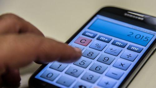 Santander anuncia prorrogação automática de parcelas de crédito