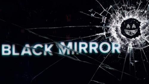 #ClubedaPipoca Indica: (Série Netflix) Black Mirror