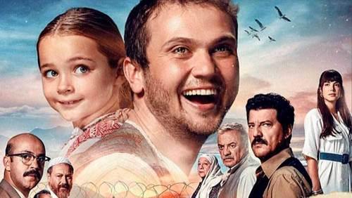 #ClubedaPipoca Indica: (Filme Netflix) O Milagre da Cela 7
