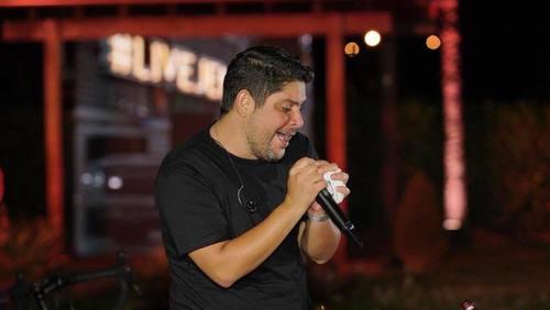 Jorge & Mateus rebatem acusação de aglomeração em LIVE recorde