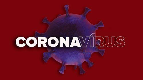 Ribeirão Preto tem quatro mortes por coronavírus