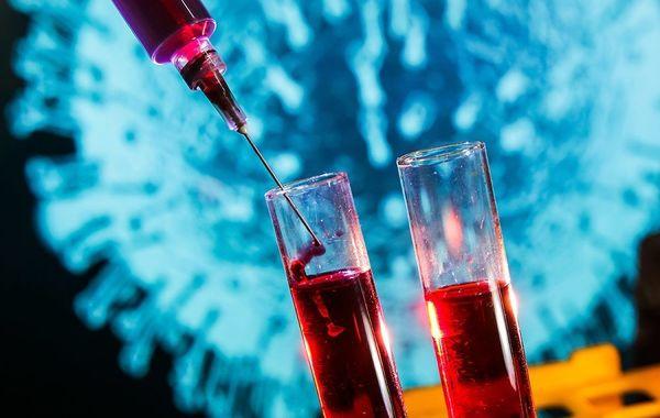 Revista Lancet publica estudo de vacina testada em humanos que é segura e tem poucas reações