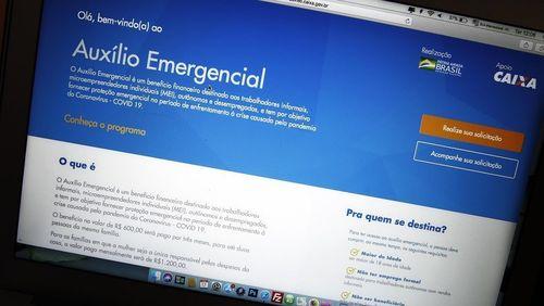 Nova base de dados identifica beneficiários irregulares do auxílio emergencial