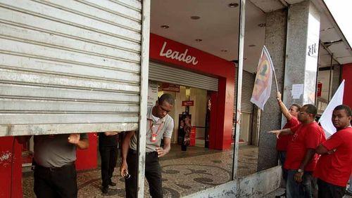 Entenda como funcionará o plano de 'retomada consciente' em São Paulo