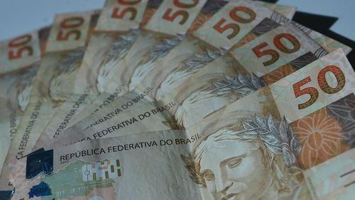 Governo oferece garantia em empréstimo para pequena e média empresa