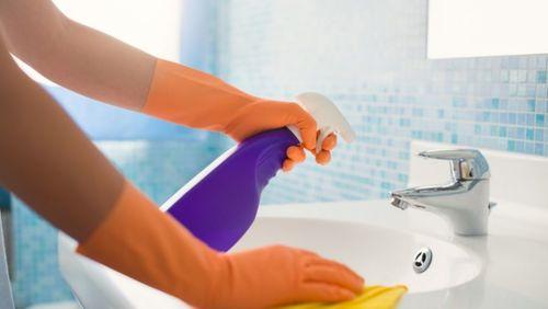 Mulheres realizam mais afazeres domésticos que homens, aponta pesquisa