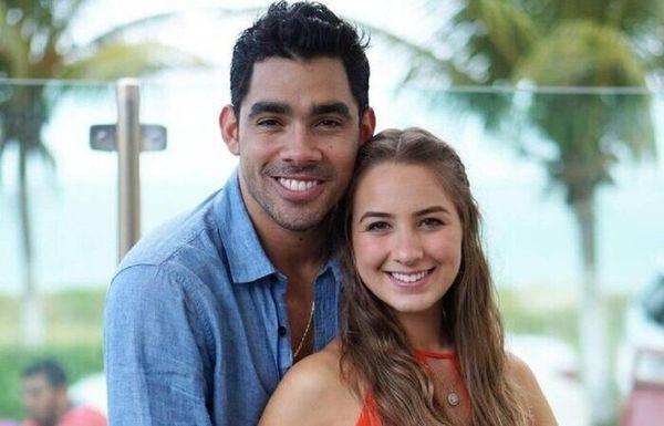 Ex-noiva do cantor Gabriel Diniz é ameaçada de morte
