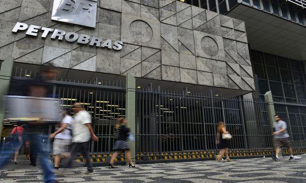 Covid-19: Petrobras prorroga teletrabalho até o fim do ano