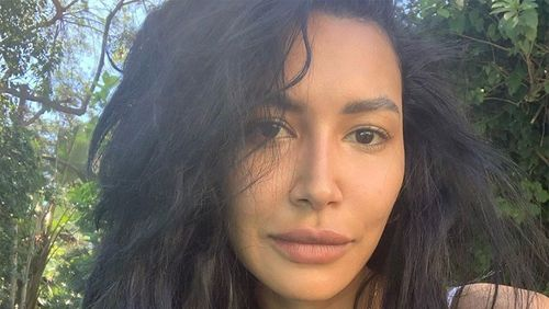 """Naya Rivera, de """"Glee"""", desaparece durante passeio de barco nos EUA"""