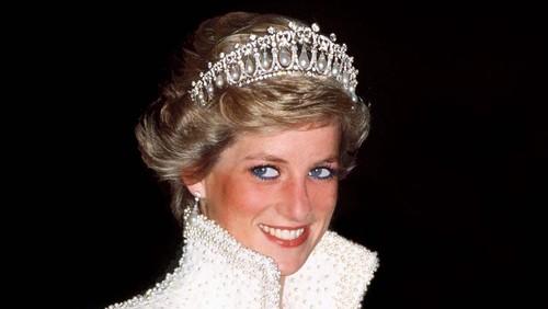 #ClubedaPipoca: Musical da Broadway sobre a Princesa Diana vai pra Netflix antes dos palcos