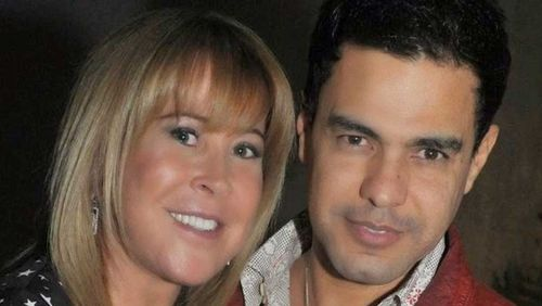 Zilu perde três processos contra Zezé di Camargo, incluindo pensão vitalícia
