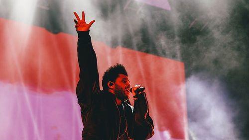 VMA 2020 terá apresentações de Maluma, BTS e The Weeknd ao ar livre