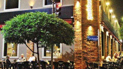 Bares e restaurantes abrirão aos domingos em Ribeirão Preto