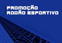 Promoção Rodão Esportivo