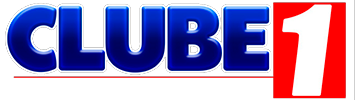 Clube 1 São Carlos