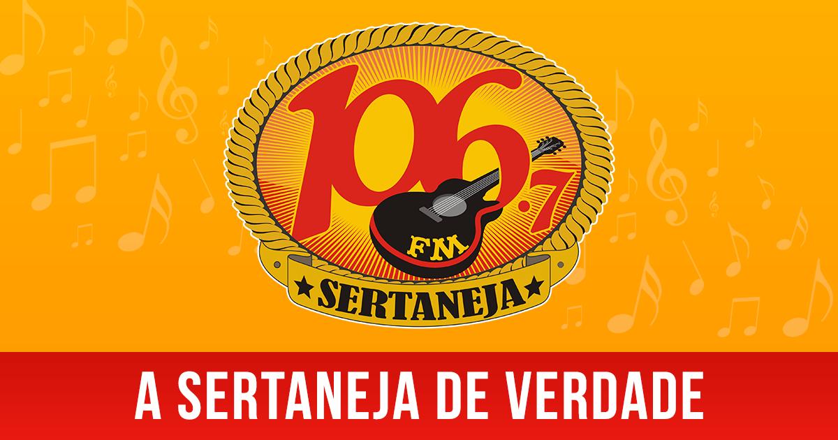 (c) 106sertaneja.com.br