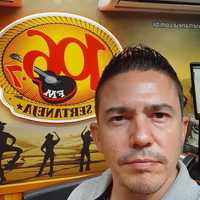 Adilson Cardoso