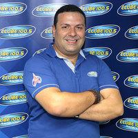 Rodrigo de Lucca