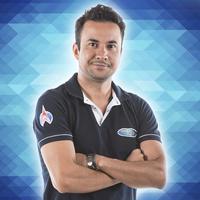 Julinho Nunes