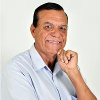 Cumpadre Mineiro