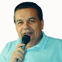 Abel Santos