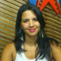 Ida Rosa