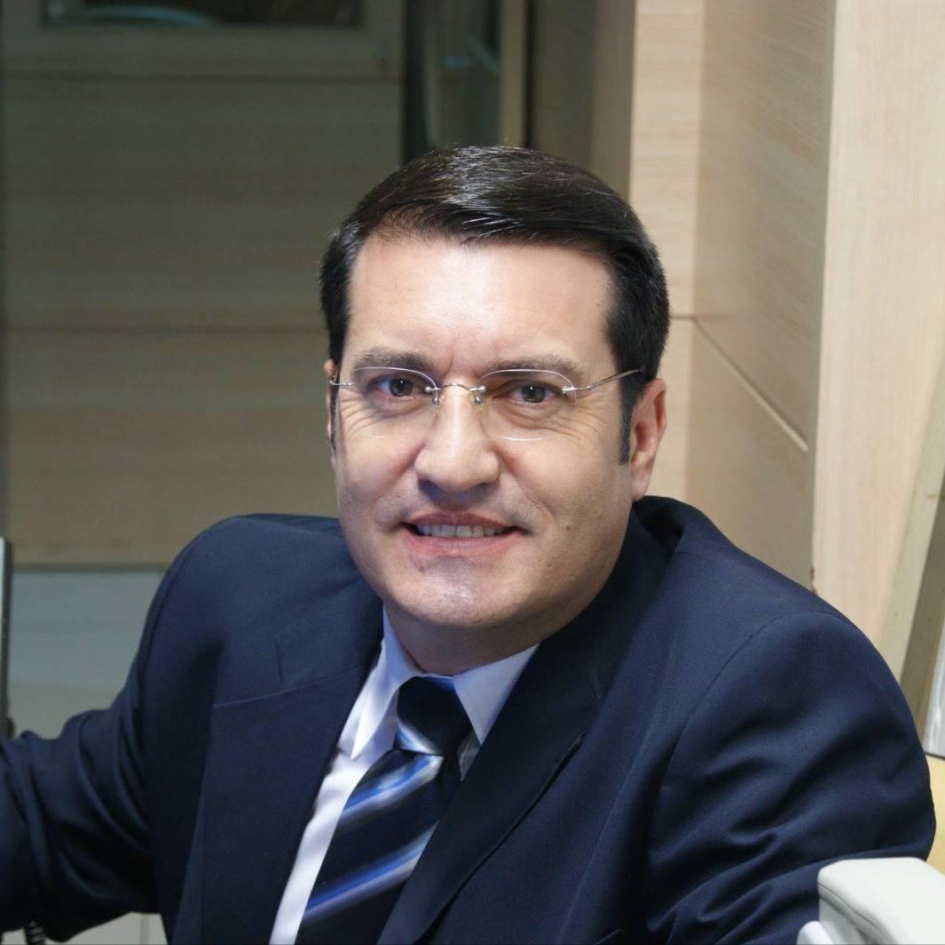 Carlos Zanoello